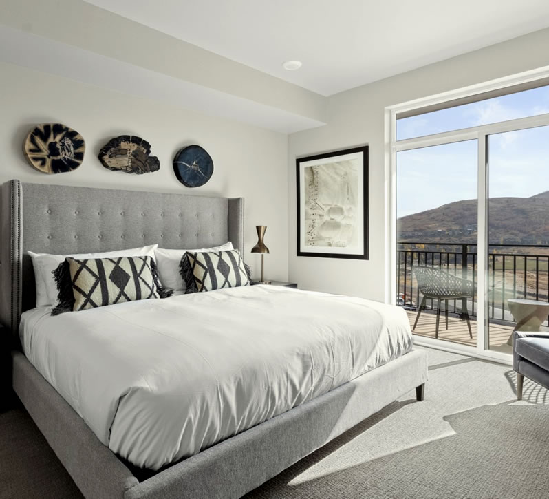 Hollandluxurycondo Blackrockmountainresort Lodgingimg
